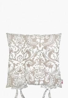 Подушка на стул Altali Арабеска