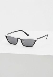 Очки солнцезащитные Prada PR 19US YC45S0