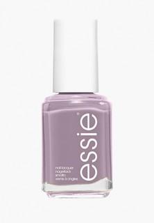 Лак для ногтей Essie Зимняя коллекция 2018, 585, фиолетовый, Just the way you arctic, 13.5 мл