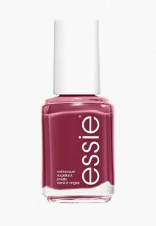 Лак для ногтей Essie Осенняя коллекция 2018, 579, бордовый , Stop drop and shop, 13,5 мл