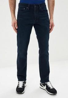 Джинсы Levis® 511™ Slim Fit