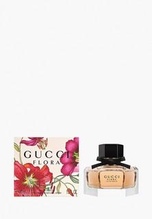 Парфюмерная вода Gucci Flora 30 мл