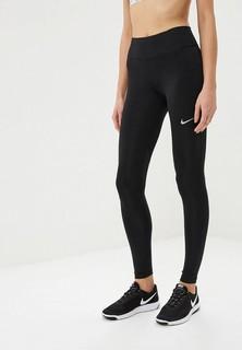 Тайтсы Nike Nike Womens Running Tights