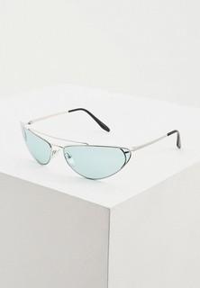 Очки солнцезащитные Prada PR 62VS 1BC0B5