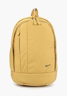 Рюкзак Nike W NK LEGEND BKPK - SOLID