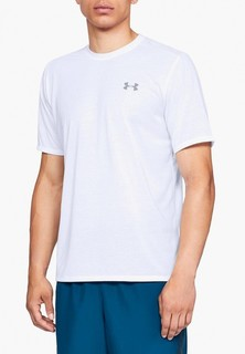 Футболка спортивная Under Armour UA Siro SS