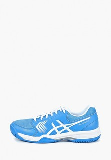 Кроссовки ASICS GEL-DEDICATE 5 CLAY