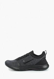 Кроссовки Nike WMNS NIKE FLEX EXPERIENCE RN 8