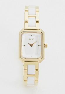 Часы DKNY NY2668