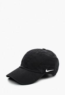 Бейсболка Nike Unisex Nike Heritage 86 Cap