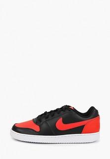 Кеды Nike NIKE EBERNON LOW