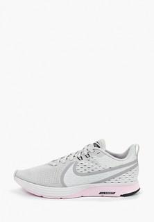 Кроссовки Nike WMNS NIKE ZOOM STRIKE 2
