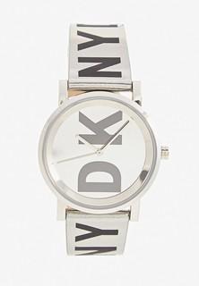 Часы DKNY NY2786