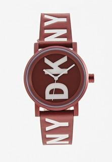 Часы DKNY NY2774