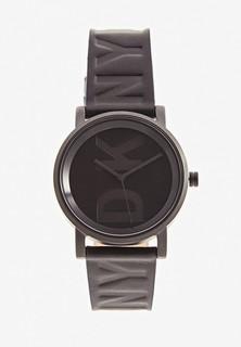 Часы DKNY NY2783