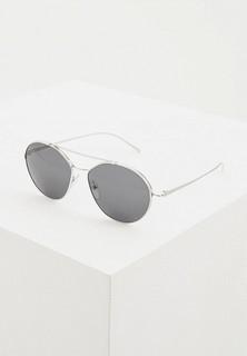 Очки солнцезащитные Prada PR 56US 1BC5S0