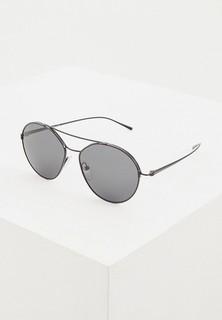 Очки солнцезащитные Prada PR 56US 1AB5S0