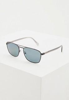 Очки солнцезащитные Prada PR 61US 1AB5Z1