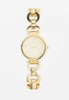 Часы DKNY NY2768