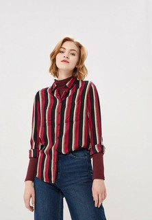 d845538ebd9 Женские блузки французские – купить блузку в интернет-магазине ...