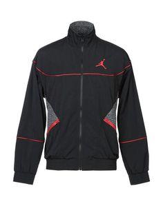9e187deffc3d Куртки и пальто Jordan – купить в интернет-магазине