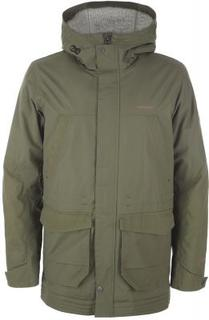 Куртка утепленная мужская Merrell Elymais, размер 54