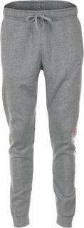 Брюки мужские Nike Sportswear, размер 44-46