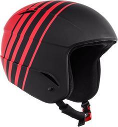 Шлем детский Dainese D-Race, размер 54-56