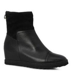 Ботинки PAKERSON 24798 черный