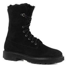 Ботинки KELTON AA0400 черный