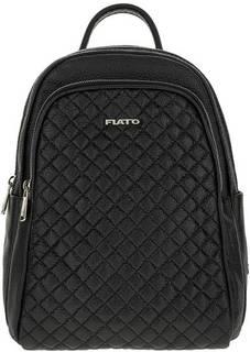 Городской рюкзак из натуральной кожи Fiato