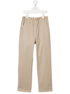Familiar брюки чинос