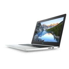 "Ноутбук DELL G3 3579, 15.6"", IPS, Intel Core i5 8300H 2.3ГГц, 8Гб, 1000Гб, nVidia GeForce GTX 1050 - 4096 Мб, Windows 10 Home, G315-7107, белый"