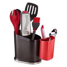 Подставка для кухонных принадлежностей Tefal Ingenio K2072514 (2100094910)