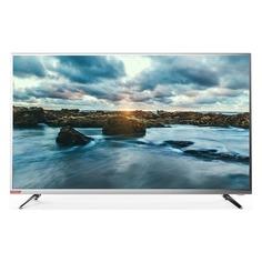SUPRA STV-LC32LT0011W LED телевизор