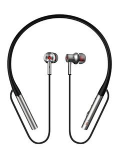 Xiaomi 1More Dual Driver BT ANC In-EarHeadphones E1004BA Black