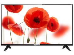 Телевизор TELEFUNKEN TF-LED32S76T2