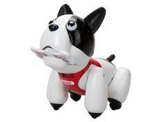 Игрушка SilverLit Собака робот Дюк 88557
