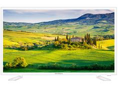 Телевизор SUPRA STV-LC32ST3004W