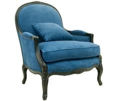 Кресло Mak-interior