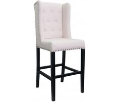 Барный стул Mak-interior