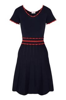 e0171087d74 Женские платья Sandro – купить платье в интернет-магазине