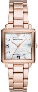 Наручные часы Emporio Armani AR11177