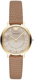 Наручные часы Emporio Armani AR11151