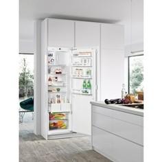 Встраиваемый холодильник Liebherr IKF 3514-20 001