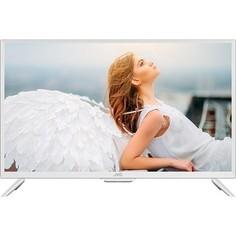 LED Телевизор JVC LT-24M585W