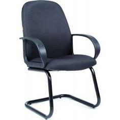 Офисный стул Chairman 279V JP 15-1 серый