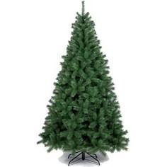 Елка искусственная Royal Christmas Sonora 942120 (120 см)