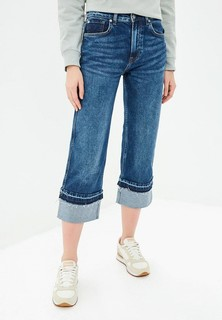 Джинсы Pepe Jeans KEW