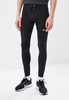 Тайтсы Nike M NK TECH POWER-MOBILITY TIGHT